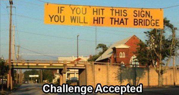 Bridgechallenge (2)