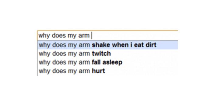 Dirt Og