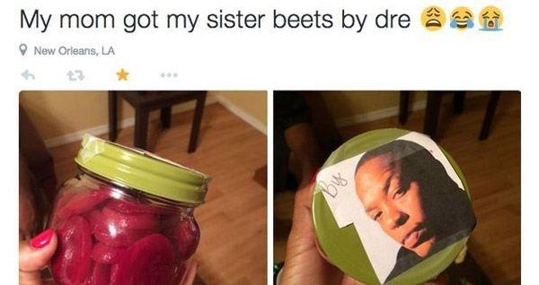Drebeats