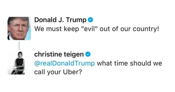 Evil Og