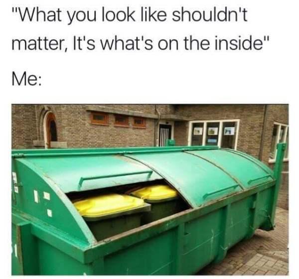 Funny Depressing Memes