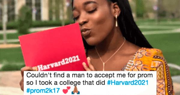 Harvard Og
