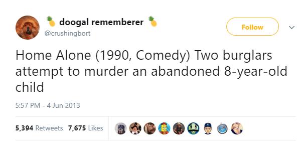 Homelone Murder