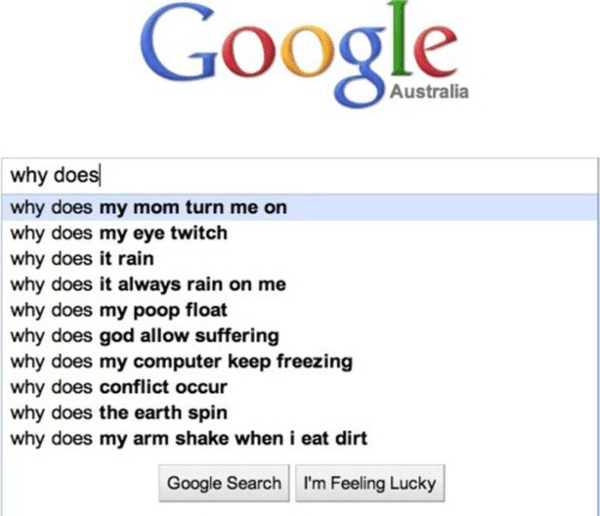 Mom Turn Me On