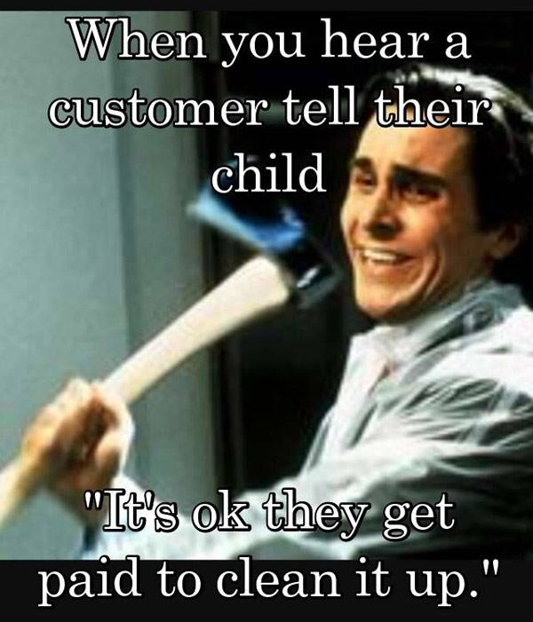 36 customer service memes that prove it s torture with a paycheck