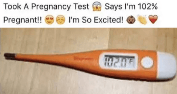 Pregnant Og