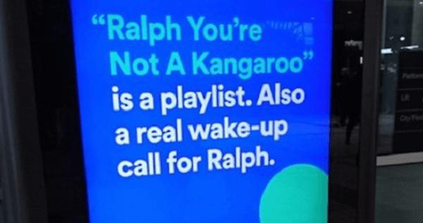 Ralph Og