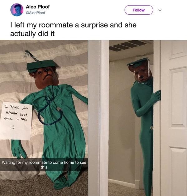 Random Best Snapchats