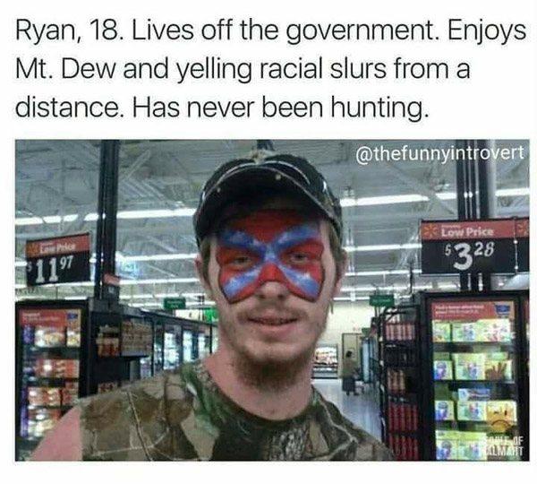 Ryanwalmart