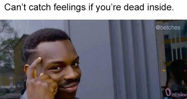 Smart Feelings