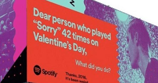 Sorry Og