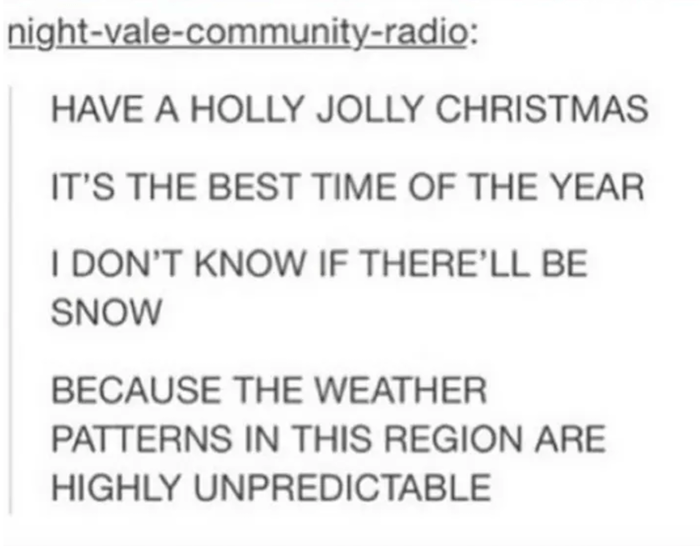 Tumblr Christmas Holly Jolly