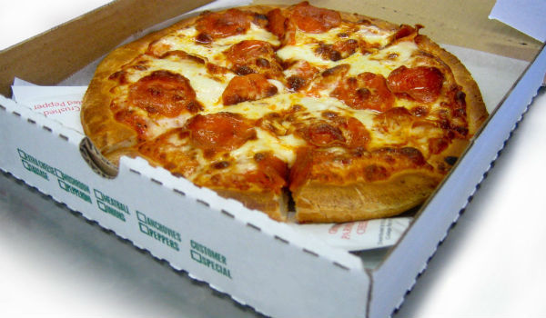 delivery-pizza