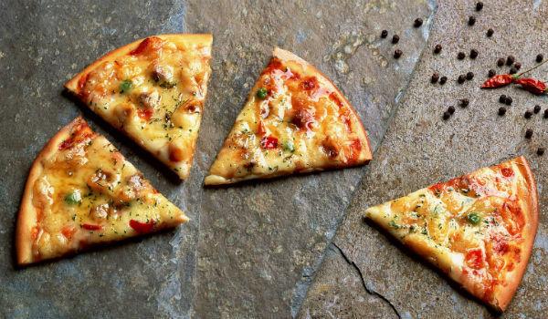 floor-pizza