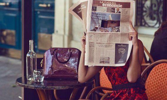 fugitive-chic-newspaper