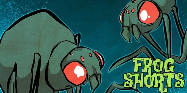frog-shorts-spiders-preview