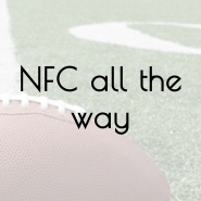superbowl-NFC