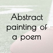 superbowl-abstract