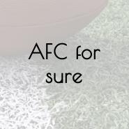 superbowl-afc