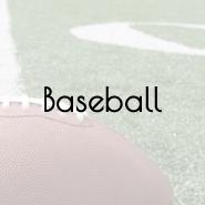 superbowl-baseball