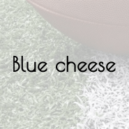 superbowl-blue-cheese