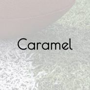 superbowl-caramel