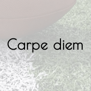superbowl-carpe-diem