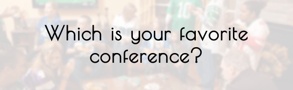 superbowl-conference