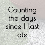 superbowl-counting