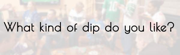 superbowl-dip