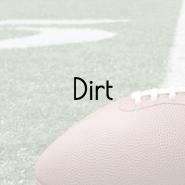 superbowl-dirt