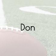 superbowl-don
