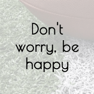 superbowl-dont-worry