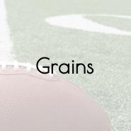 superbowl-grains