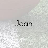 superbowl-joan