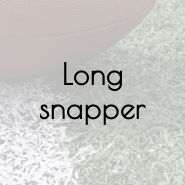 superbowl-long-snapper