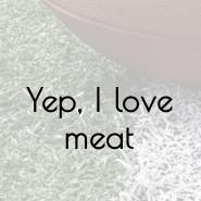 superbowl-meat