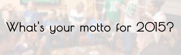 superbowl-motto