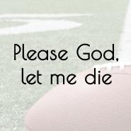 superbowl-please-god