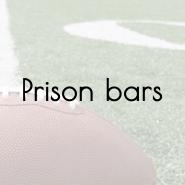 superbowl-prison-bars