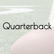 superbowl-quarterback
