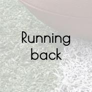 superbowl-running-back
