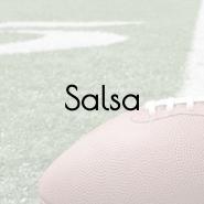 superbowl-salsa