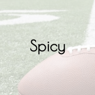 superbowl-spicy