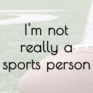 superbowl-sports-person