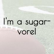 superbowl-sugar-vore