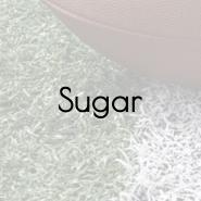 superbowl-sugar