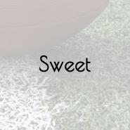 superbowl-sweet