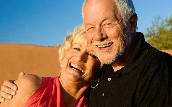 mock-your-aging-parents